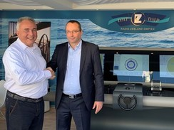 Radio Zeeland DMP partners up with Raytheon Anschü...