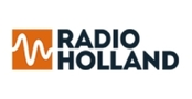 Radio Holland Netherlands